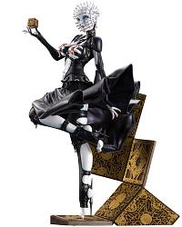 Hellraiser 3: Hell on Earth - Pinhead Bishoujo Statue